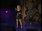 Элина Глазунова - На краю вечера
