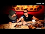 INTIME TV - ВЫПУСК 7 (DJ TOM CHAOS)