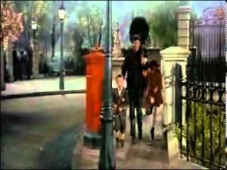 Dick Van Dyke - Chim Chim Cher