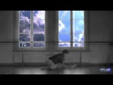 NIKONN - SUNDAY ( Original Mix)(Video ReEdit Full HD PlusX Video..)