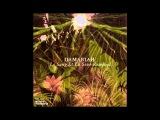 Damabiah - La Danse Des Morts Sur Le Mont Aux Nymphes - (Ioan gamboa remix)