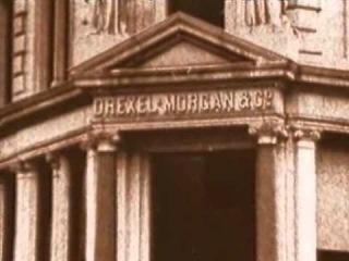 Самый великий ученый мира, Славянин, Никола Тесла