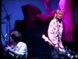 Nirvana - Dive (Live) at Pine Street Theatre, Portland, Oregon (2/9/90)