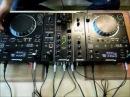 DJ Quido Demo Mix 1 ( Pioneer CDJ 350 DJM 350 )