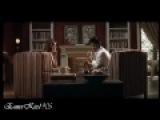 Shah Rukh Khan MEGASTAR [Love Aaj Kal Twist]