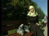 russkie musulmanki