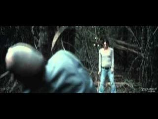 Я плюю на ваши могилы /I Spit on Your Grave (2010)/ trailer трейлер