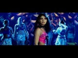 Pyaar Aaya - Plan (2004) *HD* - Full Song - Hindi Music Video