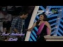 Rani Mukherjee and Shahid Kapoor 2009 Mix (Can't Fight The Moonlight)