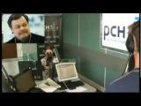 Сергей Доренко — Дагир Хасавов и 282-я статья - 25.04.2012