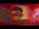 Janosh 2012 The Hidden Message (NL)