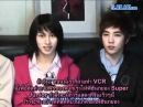 TH - SuJu in Luyu Date Hanchul