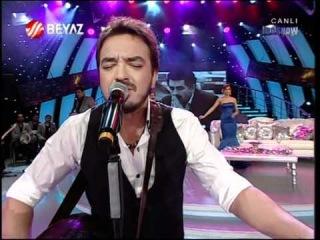 Orhan Olmez Bul Getir Ibo Show HD KALITE 2011
