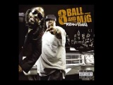 8 Ball &amp MJG Ft. Project Pat - Relax &amp Take Notes