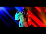 Electroman -- Benny Benassi feat. T-Pain HD &amp HQ