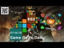 Game News Daily - Подробности DLC Infamy для Assassin's Creed 3 (# 07.02.13)