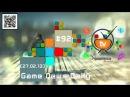 Game News Daily - Новые подробности Assassin Creed 4: Black Flag (# 26.02.13)