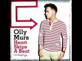 Olly Murs Feat. Rizzle Kicks - Heart Skips A Beat (Original Version) HQ