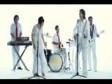 Dildora Niyozova feat. Ruslan Sharipov - Chilla