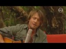 Keith Urban- I Told You So live