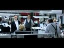 Последнее завещание Нобеля смотрите в Кинодрайв kinodrivezp Год выпуска: 2012 Страна: Швеция Жанр: Детектив 12.04.2012 (Четверг) 20:00 13.04.2012 (Пятница) 20:00 14.04.2012 (Суббота) 20:00 15.04.2012 (Воскресенье) 22:00 16.04.2012 (Понедельн