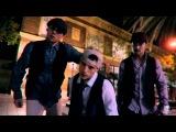 Lando Wilkins - Emilio Dosal & Pharside - ACE HOOD (Check me out) HeadBangerZ PROM