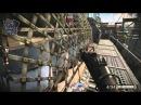 Warface - Обзор на Benelli M4 Super 90