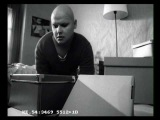 бард Волосатый Али - Вуайер (Voyeur)