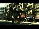 A-Brothers - Battle Of The Forgotten Warriors (Original Mix) HD