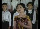 Tolib, Jafar & Nigina Amonkulova - Oyati Khudshinosi.
