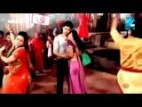 Yash - Aarti (AarYa) romantic vm__ Rab ka shukrana