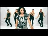 New Punjabi bhangra Song sexy 2011 2010 - MALLIKA JYOTI Ferrari NEW (HD)