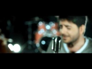 Elçin Cəfərov - Səndən Əl Çəkirəm HD Original Klip