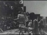 Flower Travellin` Band 1971 - SATORI Part 2