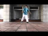 C-Walk  Le Ron  Stereoliza