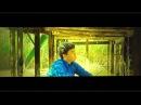 Prodc .by SK Mekan A. ft. Anna - Sen Omurlik FULL HD