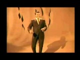 Chubby Checker - Lets Twist Again 1960 ( MUSIC MAKEOVER By Mp3 SuperSound )