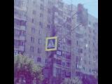 sur_ol video