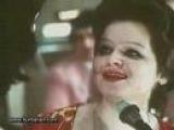 Невеста Чакки поет красивую армянскую песню!!!!Лариса Долина -