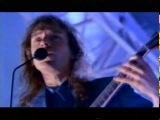 STEVE HOWE &amp STEVE HACKETT (Gtr) - when the heart rules the mind