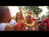 Paul Oakenfold feat. J Hart - Surrender (Maison &amp Dragen Remix)
