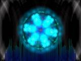 Alex Gaudino-I'm In Love (I Wanna Do It) (Trance Dance Remix) HD