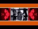 DaDo ft. Raiq - Ey heyat (Official Music Video)