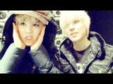 B.A.P. [backstage fun video] Happiness