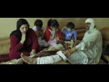 Khana Badosh  - Taher Shabab - Afghan Movie Song Trailer Teaser Promo