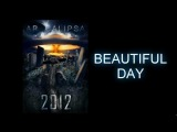 ApocalipsA feat.Karrin-Beautiful Day  (Official Song)
