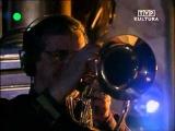 Kenny Wheeler - Jacek Kochan Kwartet