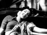 Jab Se Balam Ghar Aaye - Nargis - Awaara - Lata Mangeshkar - Evergreen Hindi Songs
