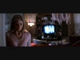 Cicis death in Scream 2