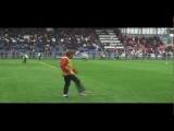 Jano Ananidze | Жано Ананидзе | Spartak Moscow | By СЕНЯ